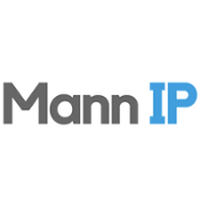 Legal Services In Perth - Mann IP
