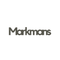 Markmans Patent and Trade Mark Attorneys