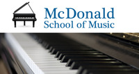 Music Schools In Yarraville - McDonald School of Music