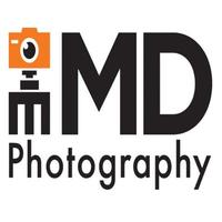 Photographers In Ascot Vale - MD Photography