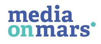 Media on Mars - Customer Reviews And Business Contact Details