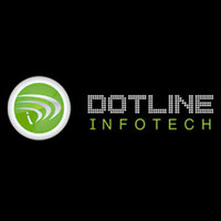 IT Services In Sydney - Medical Imaging Software - Dotline Infotech Pty. Ltd.