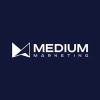 Marketing & Advertising In South Melbourne - Medium Marketing