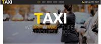 Taxis In Glen Iris - Melbourne Airport Taxi Services