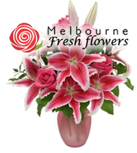 Florists In Malvern - Melbourne Fresh Flowers