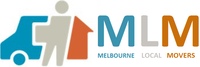 Removalists In Campbellfield - Melbourne Local Movers