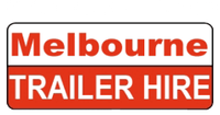 Melbourne Trailer Hire - Customer Reviews And Business Contact Details