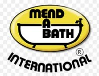 Bathroom Renovations In Mariginiup - Mend A Bath International - Australia