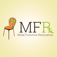 Metal Manufacturers In Brookvale - Metal Furniture Restoration