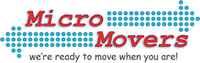 Removalists In Alexandra Headland - Micro Movers - Removals & Storage