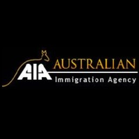 Travel Agents In Perth - Migration Agent Perth