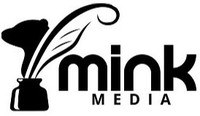 Advertising Agencies In Narraweena - Mink Media