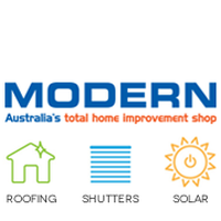 Modern Group Sydney - Customer Reviews And Business Contact Details
