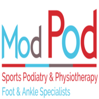 Podiatrists In Sydney - ModPod Podiatry - Sports Podiatry and General Foot Care
