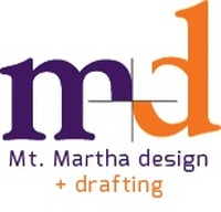 Building Designers In Mornington - Mount Martha Drafting