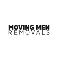 Removalists In Brunswick - Moving Men Removals