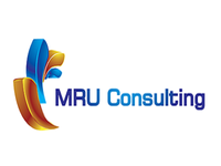 Business Consultancy In Calamvale  - MRU Consulting