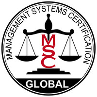 MSC Global - Reviews , Scam RipOff Reports , Complaints and business details