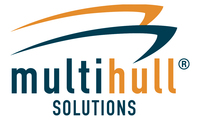 Multihull Solutions - Reviews , Scam RipOff Reports , Complaints and business details