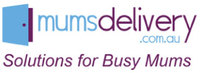 Internet Publisher In Hornsby - MumsDelivery