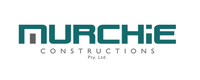 Building Construction In Svensson Heights - Murchie Constructions
