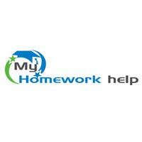 Tutoring - My Homework Help