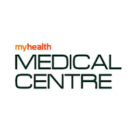 Medical Centres In Glen Waverley - My Health Medical Centre - The Glen
