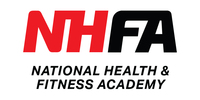 National Health and Fitness Academy - Local Business Directory Listing