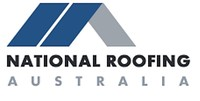 Roofing In Wetherill Park - National Roofing Australia
