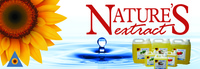 Massage In Berkeley Vale - Natures Extract (massage oil suppliers)