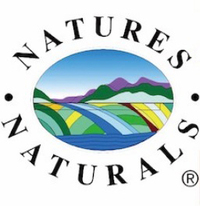 Herbal & Alternative Medicines In Willawong - Natures Naturals