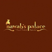 Restaurants In Docklands - Nawab's Palace