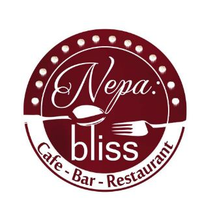 Restaurants In Richmond - Nepabliss Cafe and Restaurant