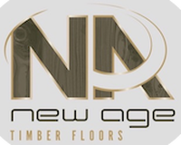 Flooring In Perth - New Age Timber Floors
