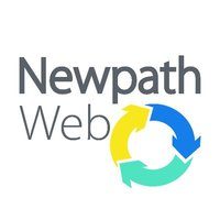 IT Services In Melbourne - Newpath Web