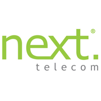 Telephone Services In North Sydney - Next Telecom