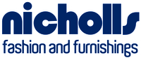 Nicholls Fashion & Furnishings - Customer Reviews And Business Contact Details