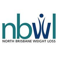 Health & Medical In Brendale - North Brisbane Weight Loss