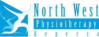 North West Physiotherapy Keperra