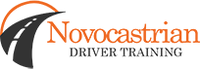 Driving Schools In Waratah - Novocastrian Driver Training
