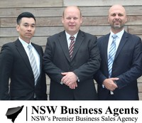Business Brokers In Miranda - NSW Business Agents
