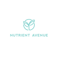 Health & Medical In Heidelberg West - Nutrient Avenue