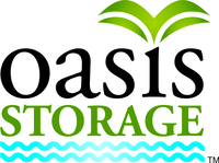 Storage In Ormeau - Oasis Storage Pty Ltd