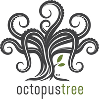 Advertising Agencies In Perth - OctopusTree