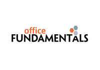 Office Fundamentals - Reviews And Business Contact Details