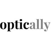 Opticians In Sydney - Optically.com.au