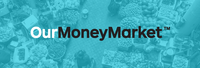 Financial Services In Sydney - OurMoneyMarket Holdings Pty Ltd