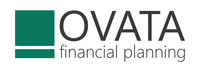 Ovata Financial Planning - Customer Reviews And Business Contact Details