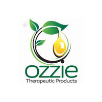Health & Medical In Wangara - Ozzie Therapeutic Products