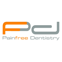 Dentists In Harris Park - Painfree Dentistry Parramatta